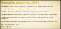 Skjermbilde 2017-11-09 kl. 20.43.03_edited