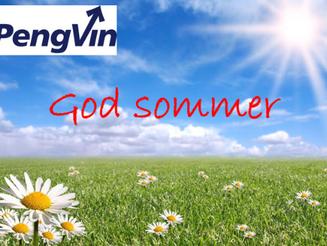 PengVin sommer info 2021