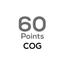 Group 60.png