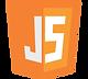 javascript-39419_edited.png