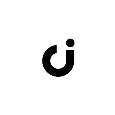 Infa Development Logo