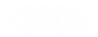 Logo-LoL_White.png