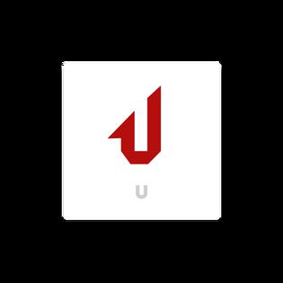 Web 1920 – 285.png