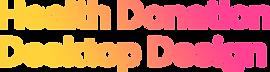 Health Donation Desktop Design.png