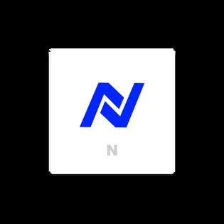 Web 1920 – 278.png