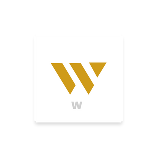 Web 1920 – 287.png