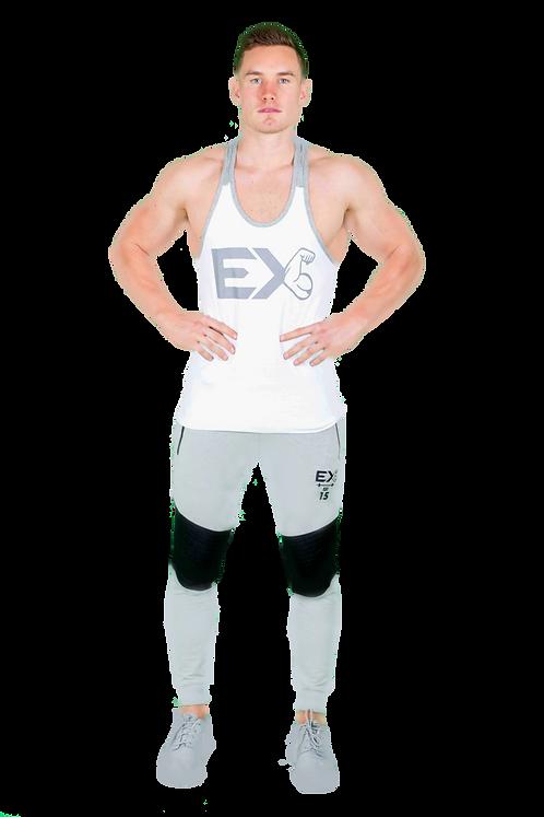 ExFit Stringer (White)