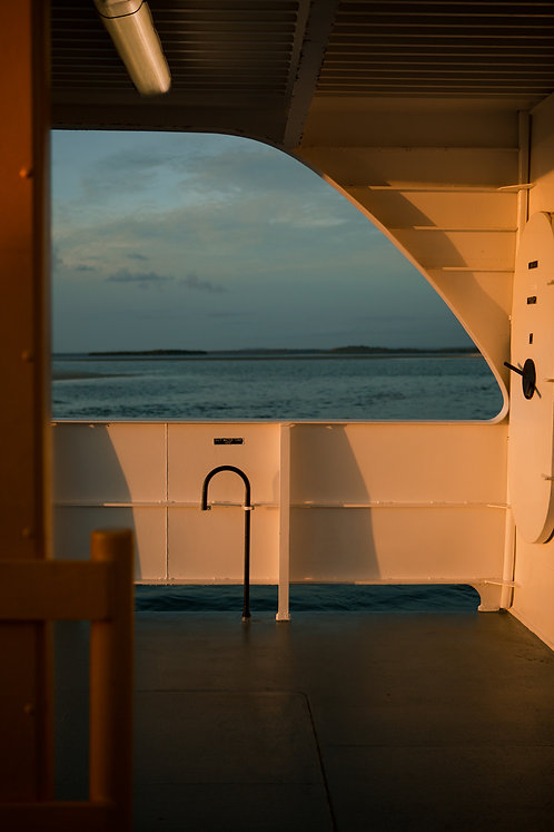 Fraser Island II