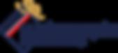 La boite Française Logo, l'artisanat à votre image