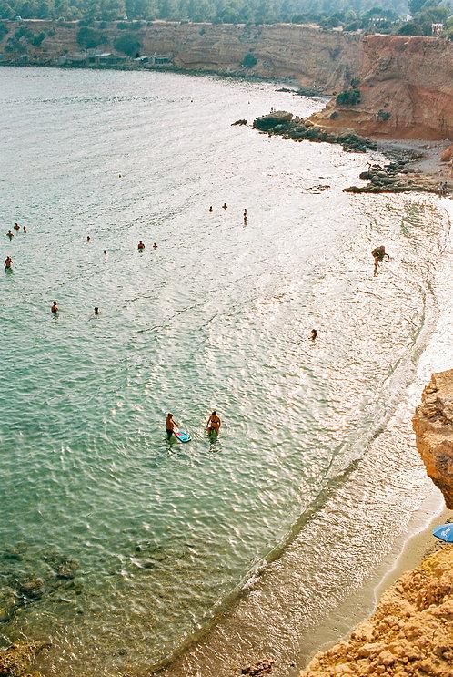Es Bol Nou - Ibiza I