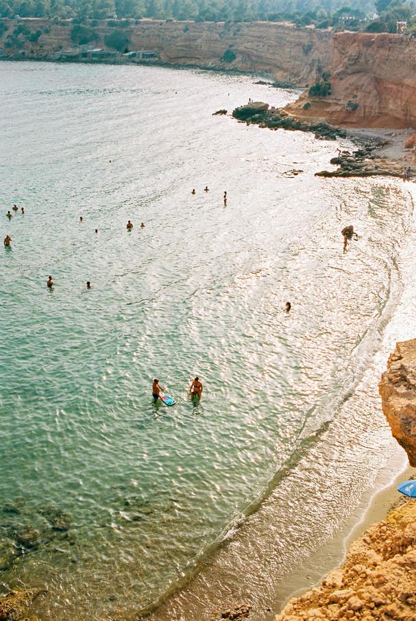 Ibiza_Gladys_Tan