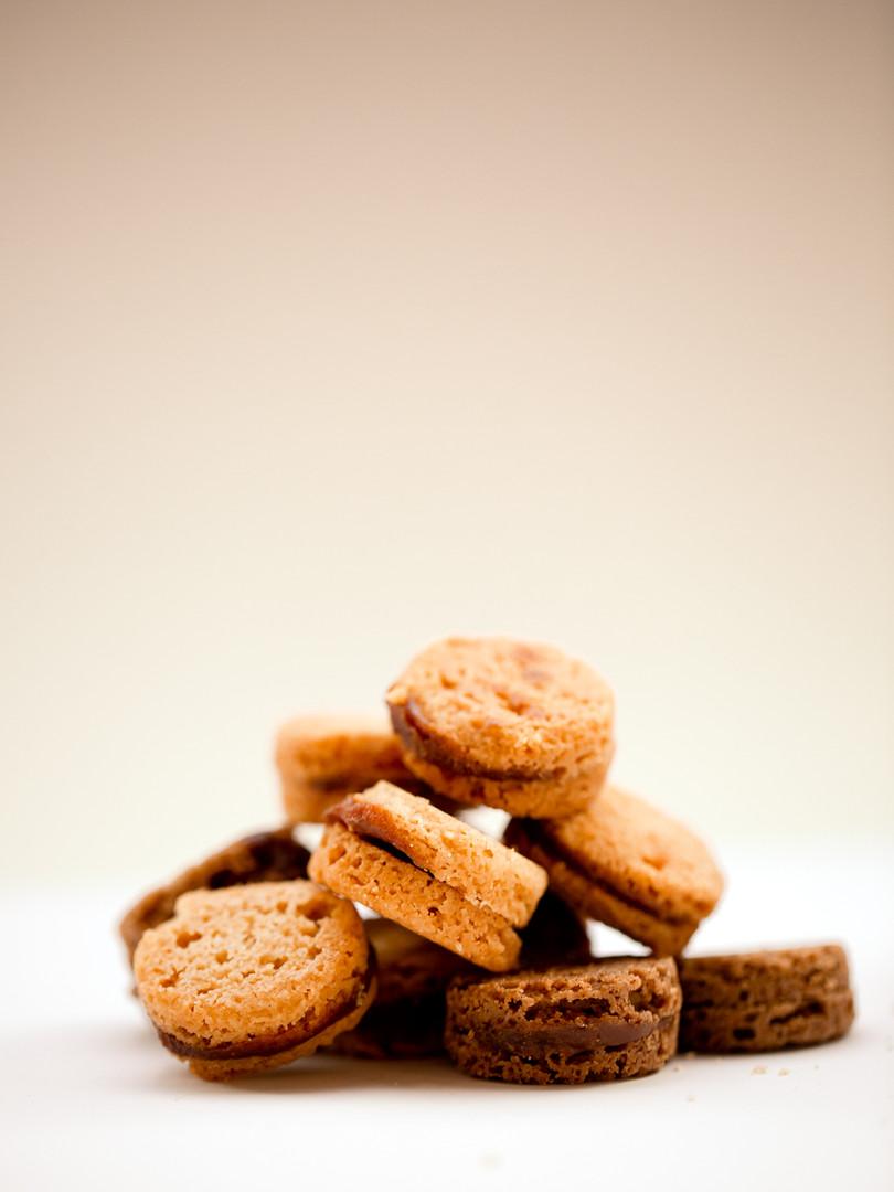 Gladys-tan-LBF-biscuits-2.jpg