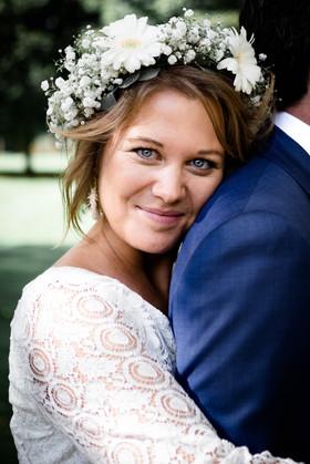 gladys tan, photographe, gladys tan photographe, mariage, wedding, photographe mariage, gladys tan mariage