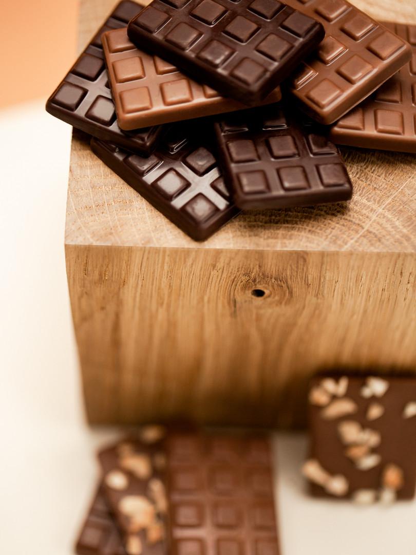 Gladys-tan-LBF-chocolats-9.jpg