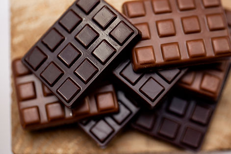 Gladys-tan-LBF-chocolats-2.jpg