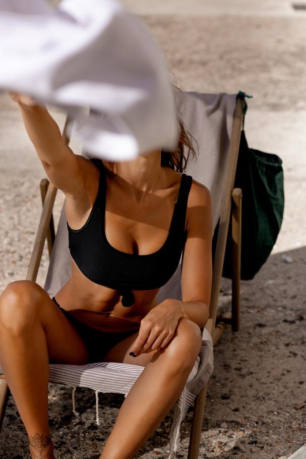 Coralie_Summer54.JPG