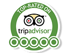 Lake Argyle Adventures Top Rated on Trip