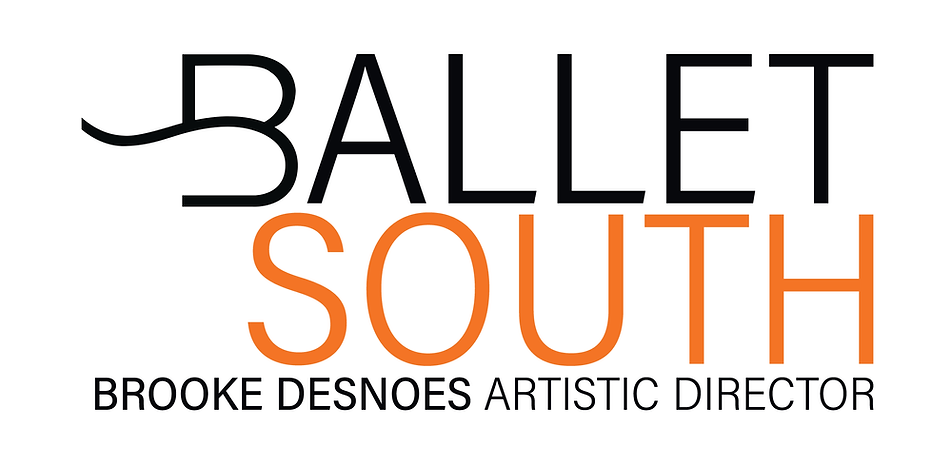 BS LOGO SMALL orange.png