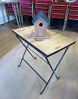 Repair cafe bird box and table_edited.png