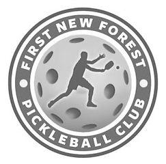 PIckleball logo.jpg