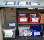 Recycling%20shed%20Apr%2012%202021_edite