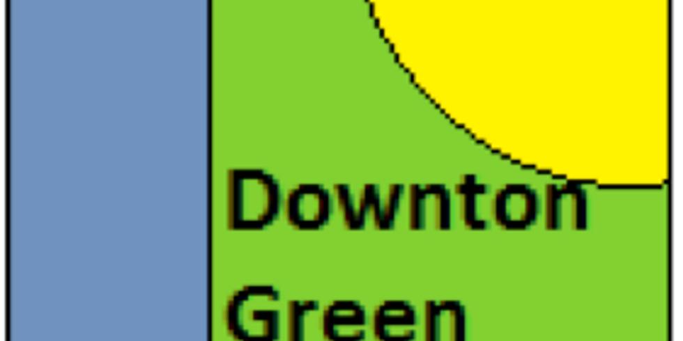 Green Group Fair
