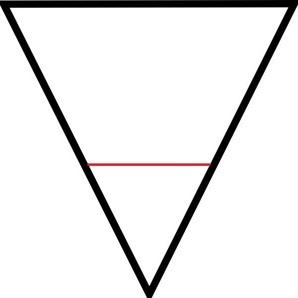 triangle (1).jpg