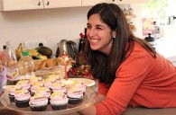 hilary-serving-cupcakes-195x128.jpg