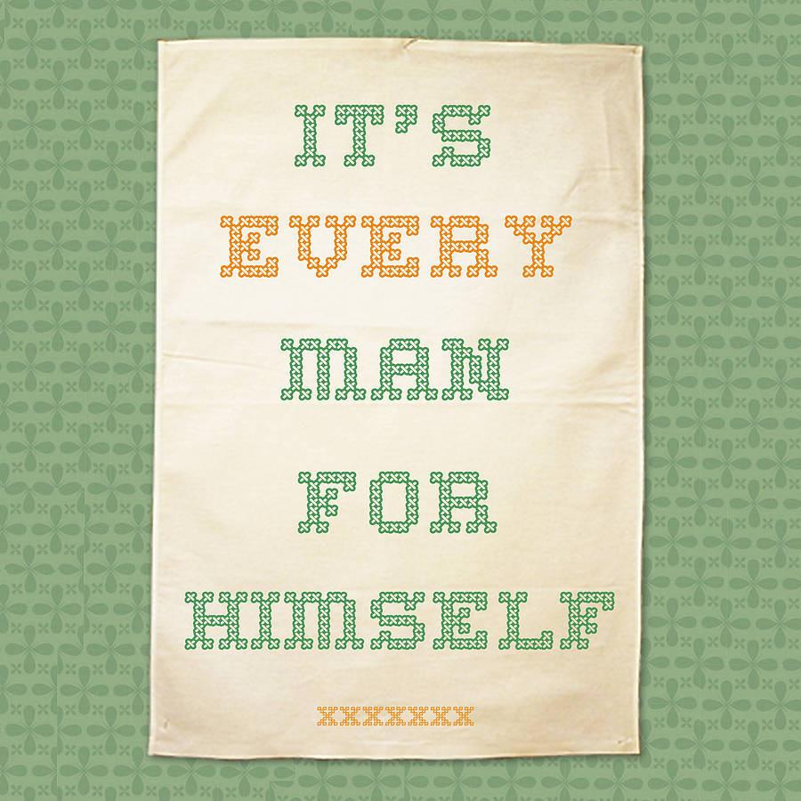 every man for himself.jpg