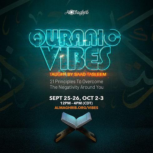 QuranicVibes_1200x1200_Sept-25-26-Oct-2-3.jpg