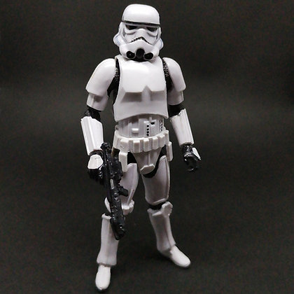 """VC140 vintage collection STORMTROOPER (Rogue one) 3.75"""""""