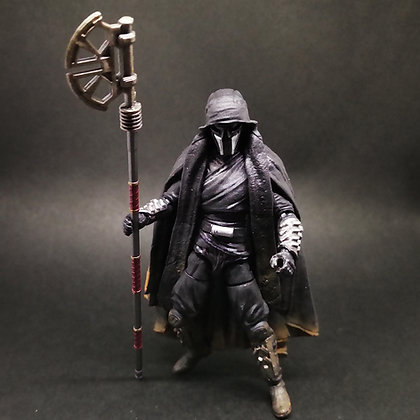 """VC155 vintage collection KNIGHT OF REN 3.75"""" (the rise of skywalker)"""