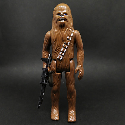Retro Collection CHEWBACCA