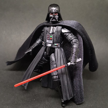 """VC178 vintage collection DARTH VADER 3.75"""" Rogue One"""