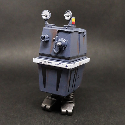 """VC167 vintage collection POWER DROID 3.75"""""""