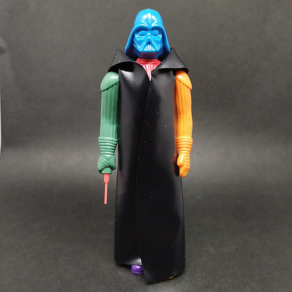 Retro Collection DARTH VADER sdcc (random color)