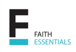 faith essentials.PNG