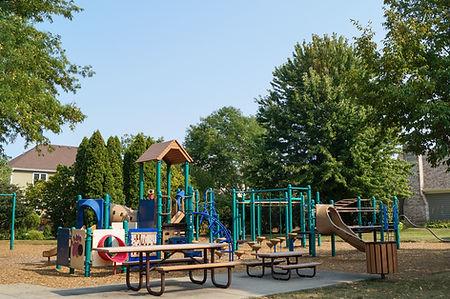 Klein Creek Park.JPG