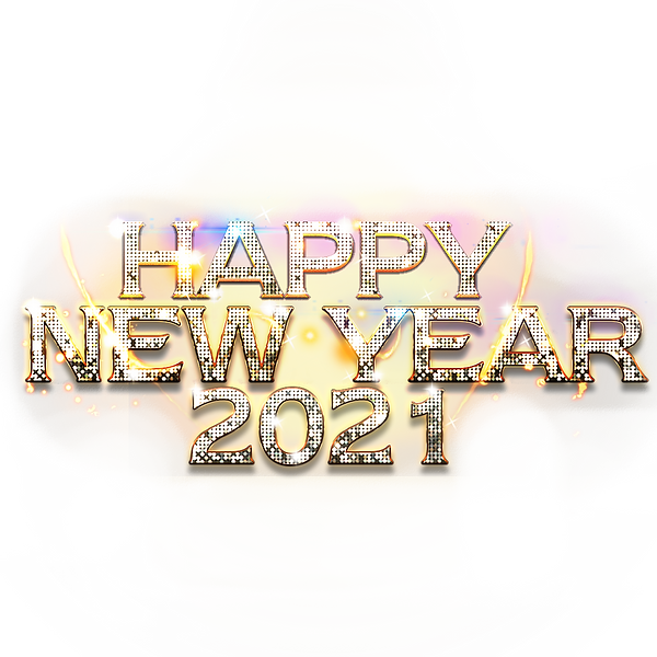 —Pngtree—happy new year 2021_5515654.png