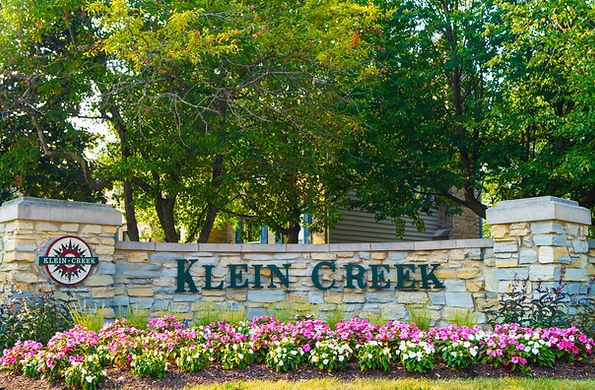 Klein Creek.jpg