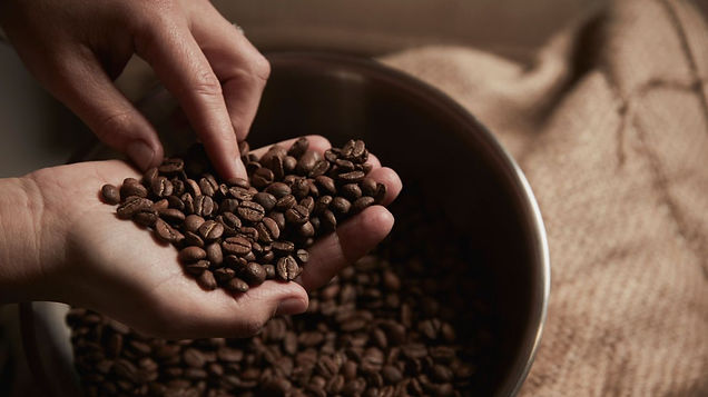 safe-to-eat-coffee-beans-1296x728-featur