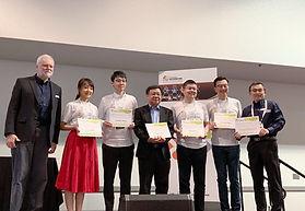 DAC-SDC-Award.jpg