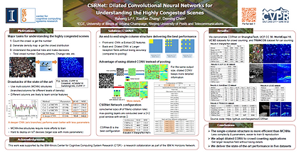 csrnet_poster.png
