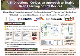 icml_poster.png