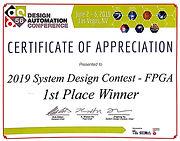 1stPlaceAward_FPGA.jpg