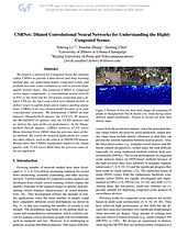 csrnet_paper.png