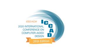 iccad_logo.png