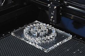laser-cutting-lg.jpg