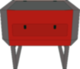 Uniti Line Red.png