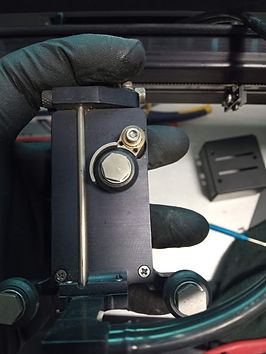 focus carriage tensioner 1.jpg